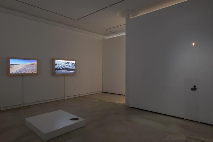 bilbaoarte-expo-view